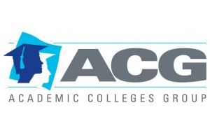 Academic Colleges Group