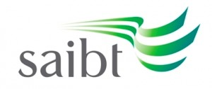 SAIBT(South Aust Inst of Business & Technology)
